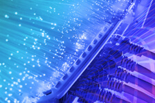 Network installations